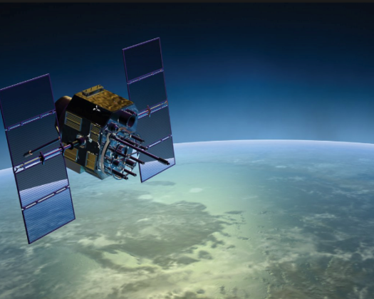 3.2.1...Take-off! TransPak Helps Aerospace & Space Customers Launch image