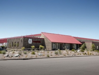 TransPak's Hayward Location Offers Warehouse Solutions image