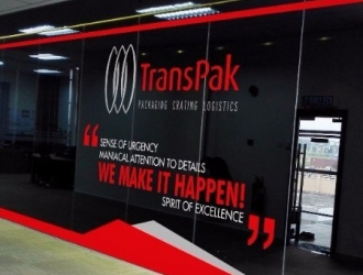 TransPak Aligns with Customers and Grows in Asia image