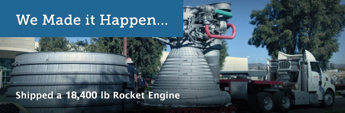 wow-rocketengine-4